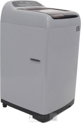 Samsung-WA62K4000HD/TL-6.2-Kg-Fully-Automatic-Washing-Machine