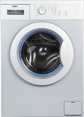 Haier-HW60-1010AS-6-kg-Fully-Automatic-Washing-Machine