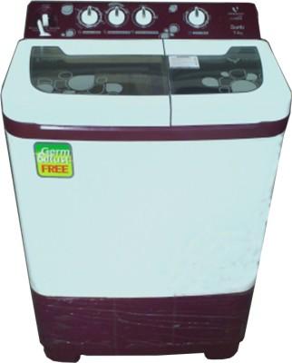 Videocon-VS73J22-7.3-Kg-Semi-Automatic-Washing-Machine