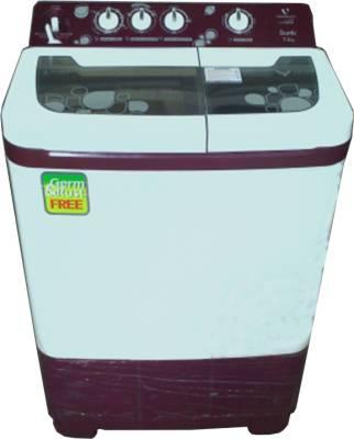 Videocon-7.3-Kg-73J22-Semi-Automatic-Washing-Machine