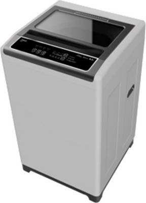 Whirlpool-Classic-622PD-Duet-6.2-Kg-Top-Loading-Washing-machine