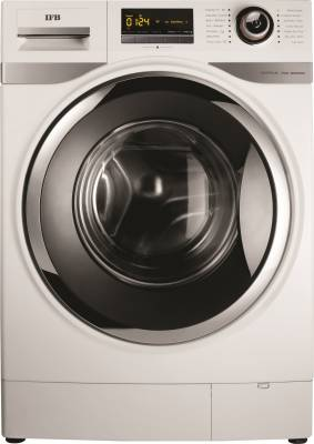 IFB Elite Plus VX 7.5 Kg Fully Automatic Washing Machine Image