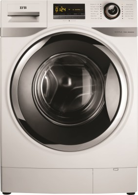 IFB Elite Plus VX 7.5 KG Fully Automatic Washing Machine