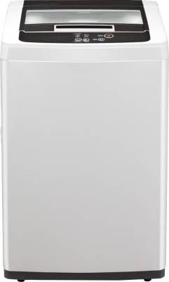 LG-T7271TDDL-6.2-KG-Fully-Automatic-Washing-Machine