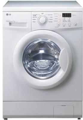 LG-F8091NDL2-6-Kg-Fully-Automatic-Washing-Machine