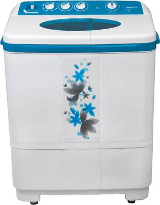 Hyundai-7.2-kg-Semi-Automatic-Top-Load-Washing-Machine