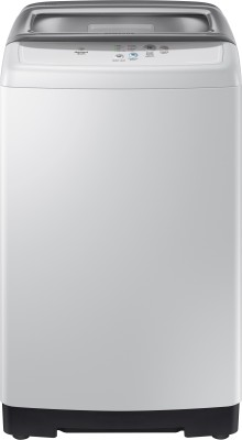 Samsung-WA60H4100HY/TL-6-Kg-Fully-Automatic-Washing-Machine