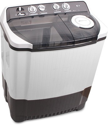 -LG-P8539R3S-7.5Kg-Semi-Automatic-Washing-Machine
