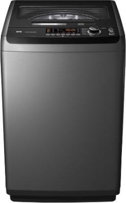 IFB 7 kg Fully Automatic Top Load Washing Machine(TL- SDG 7.0 Kg Aqua)   Washing Machine  (IFB)