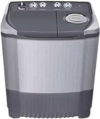 LG-P7555R3F-6.5-KG-Top-Loading-Washing-Machine