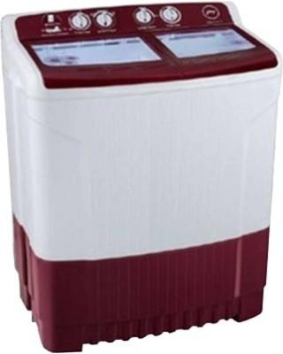 Godrej-WS-680-CT-6.8-Kg-Semi-Automatic-Washing-Machine