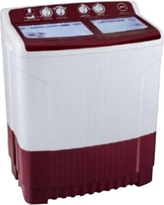 Godrej-WS-680-CT-6.8-Kg-Semi-Automatic-Washing-Machine