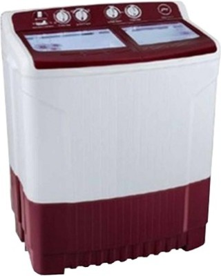 Godrej 6.8 kg Semi Automatic Top Load Washing Machine is among the best washing machines under 15000