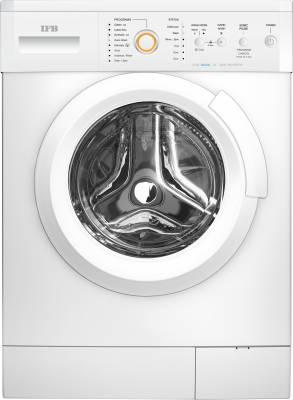 IFB-EVA-AQUA-VX-LDT-6-Kg-Fully-Automatic-Washing-Machine