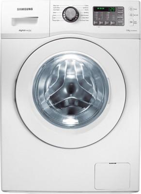 Samsung-WF700B0BKWQ/TL-Front-Loading-Fully-Automatic-Washing-Machine