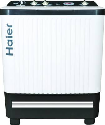 Haier XPB72-713S Semi-Automatic Washing Machine Image