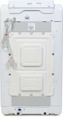 Whirlpool-360-World-Series-72H-Fully-Automatic-Washing-Machine
