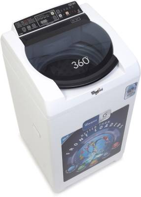 Whirlpool-360-World-Series-72H-Fully-Automatic-Washing-Machine