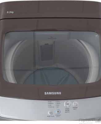 Samsung-WA62H4100HD-6.2-Kg-Fully-Automatic-Washing-Machine