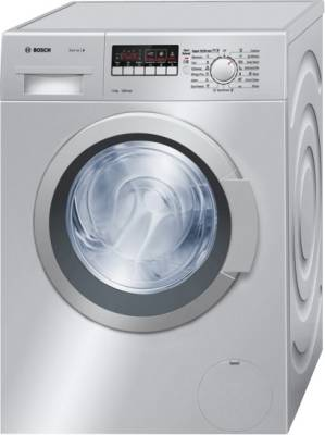 Bosch-WAK24268IN-7-Kg-Fully-Automatic-Washing-Machine