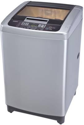 LG-T7222PFFC-6.2-Kg-Fully-Automatic-Washing-Machine
