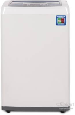 LG-WF-T72CMG22P-Automatic-6.2-kg-Washing-Machine