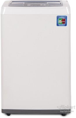 LG T72CMG22P 6.2 KG Fully Automatic Top Load Washing Machine