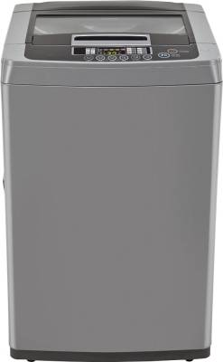 LG-T8008TEDLH-7-Kg-Fully-Automatic-Washing-Machine