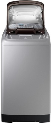 Samsung-WA65H4000HD-6.5Kg-Fully-Automatic-Top-Loading-washing-Machine