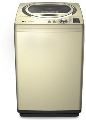 IFB 7.5 kg Fully Automatic Top Load Washing Machine Gold(TL- RCH)   Washing Machine  (IFB)