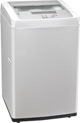 LG-T7071TDDL-6-Kg-Fully-Automatic-Washing-Machine