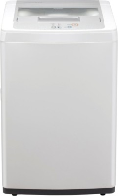LG 6Kg Fully Automatic Top Load Washing Machine (T7071TDDL)
