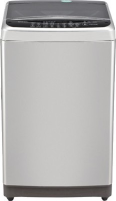 LG-T1068TEEL1-9-Kg-Fully-Automatic-Washing-Machine
