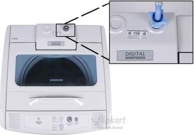 Samsung-WA80E5YEC-6-Kg-Automatic-Washing-Machine