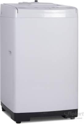 Samsung WA80E5YEC 6 Kg Automatic Washing Machine Image
