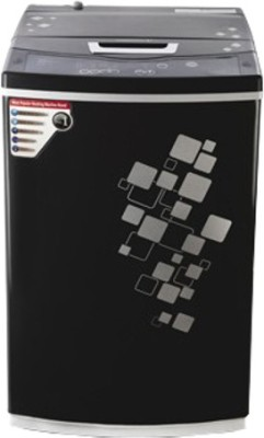 Videocon-Digi-Gracia-Plus-VT65H12-Top-Loading-Washing-Machine