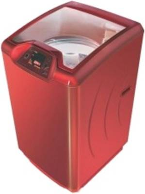Godrej-WT-EON-651-PFH-6.5-kg-Top-Load-Washing-Machine