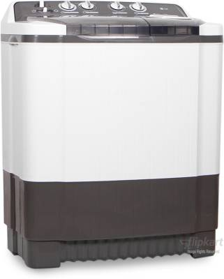 LG-7.5-kg-Semi-Automatic-Top-Load-Washing-Machine