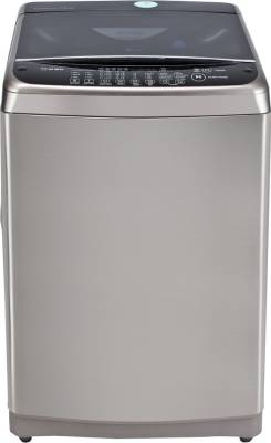 LG-T8568TEEL5-7.5-Kg-Fully-Automatic-Washing-Machine