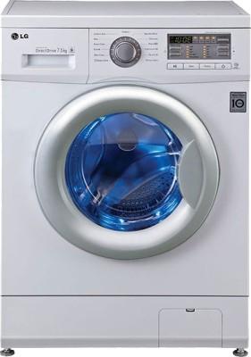LG-FH0B8EDL21-7.5-Kg-Fully-Automatic-Washing-Machine