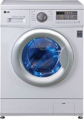 LG-FH0B8EDL21-7.5-Kg-Fully-Automatic-Washing-Machine