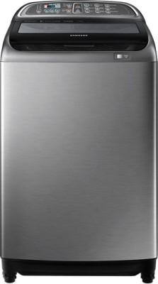 Samsung-WA11J5750SP-11-Kg-Fully-Automatic-Washing-Machine