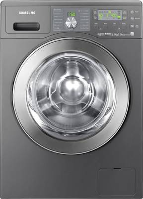Samsung-WD0904W8Y1/XTL-9-Kg-Fully-Automatic-Washing-Machine