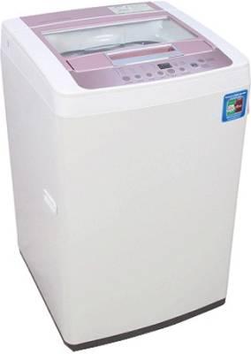 LG-T7208TDDLP-6.2-Kg-Fully-Automatic-Washing-Machine
