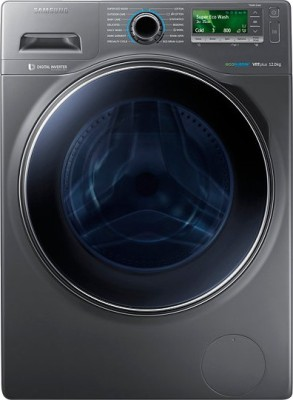 Samsung-WW12H8420EX/TL-12-Kg-Fully-Automatic-Washing-Machine