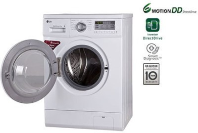 LG-6-kg-Fully-Automatic-Front-Load-Washing-Machine