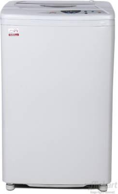 Godrej WT 600 C 6 Kg Fully Automatic Washing Machine Image