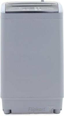 Onida-WO60TSPLN1-5.8-Kg-Top-Loading-Washing-Machine