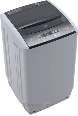 Onida 5.8 kg Fully Automatic Top Load Washing Machine Exchange-Up to ₹2,000