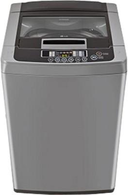 LG-T8067TEELH/DLH-7-Kg-Fully-Automatic-Washing-Machine